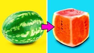 37 SMART EVERYDAY LIFE HACKS THAT WILL MAKE YOUR LIFE EFFORTLESS