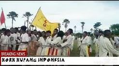 KORK KUPANG INDONESIA