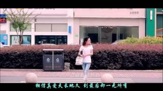 一个人的寂寞两个人的错—杨梓—音乐—优酷网,视频高清在线观看