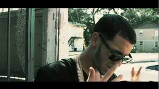 """Anuel aa """"Hay Rumores"""" promo video Directed by Spiff tv x Nvd RealHastaLaMuerte"""