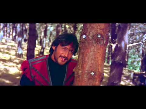 [BwHits.com] - Tu Mera Jaanu Hai - Full HD 720p -Hero (1983)