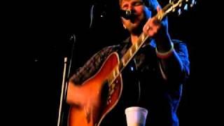 Chris Conley - My Sweet Fracture