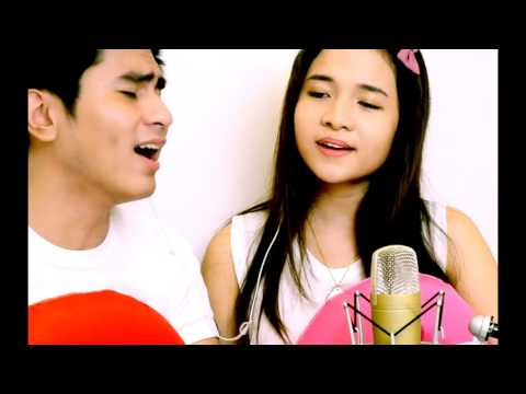 Pag ibig Na Kaya Cover by Kristel Fulgar and CJ Navato