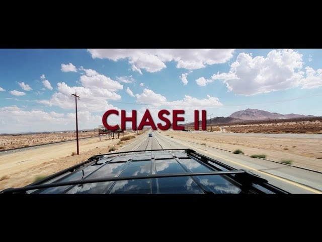 the-toxic-avenger-chase-ii-official-video-roy-music