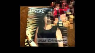 Anneke - Mooi Griekenland