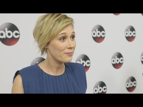 EXCLUSIVE: Liza Weil Predicts Rory and Paris' Friendship Status in Netflix's 'Gilmore Gilmore' Re…