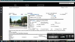 Popular Videos - Multiple listing service & Tutorial