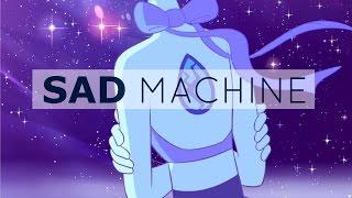Sad Machine Multi-Fandom 500 Tribute