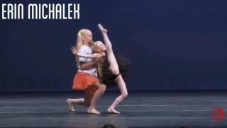 Fan Favorite- Dance Moms
