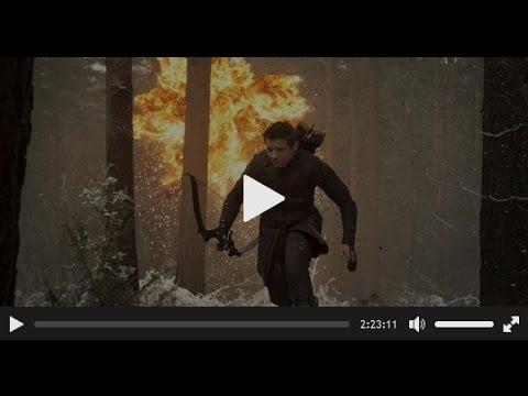 Мультфильмы - Смотреть онлайн фильмы для мегалайнеров