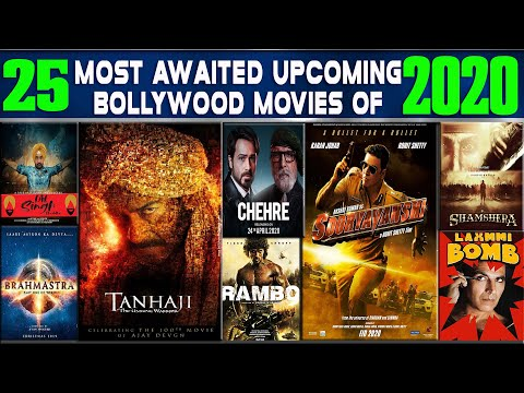 25-upcoming-bollywood-movies-of-2020-|-high-expectations-and-must-watch-movies-of-2020.