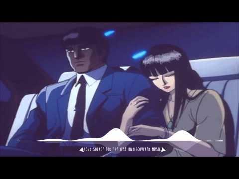 Yuki Ame - MAKOTO
