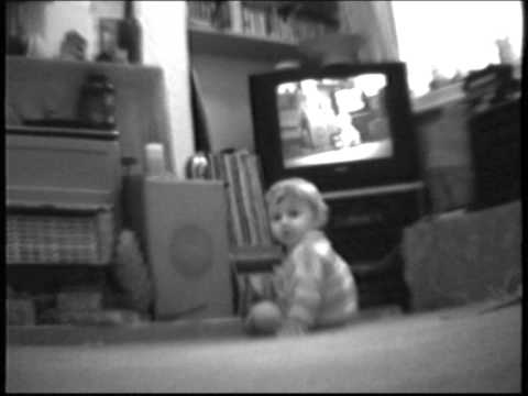 Home Video - March 4th 1999