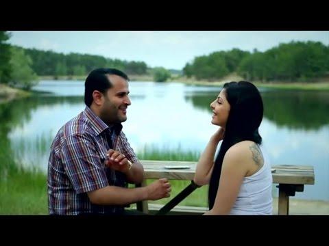 İmdat Yazan - Senin Gibi (Official Video)