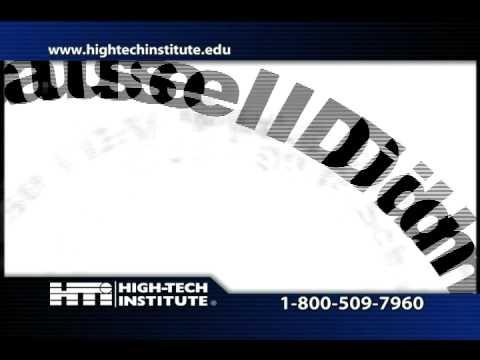 Vicious Circle - High-Tech Institute