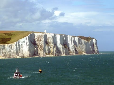 Places to see in  Dover  UK