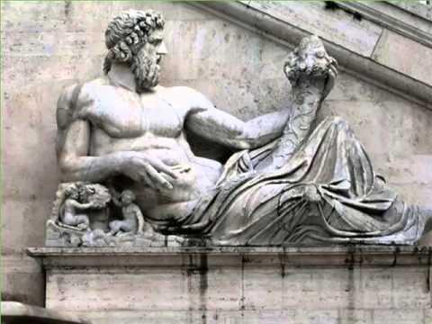 Most Famous Roman Sculpture | Picture Collection Of Ceramic Art Model & Decor Options
