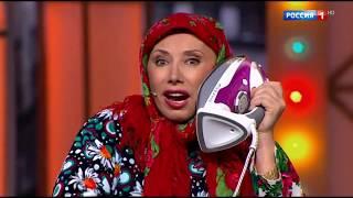 Елена Воробей - Сборник Лучших выступлений.