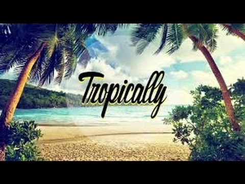 Sia - Chandelier (Matthew Heyer Remix Ft  Madilyn Bailey) Tropical house No Copyright + descarga