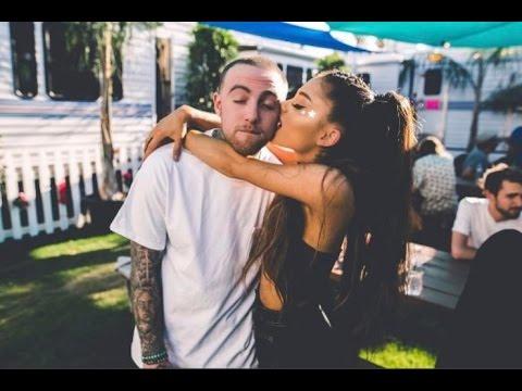 Ariana Grande Rocks EXPENSIVE Outfit At Coachella