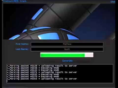 Download Offline Explorer Enterprise 6.7 Full Version