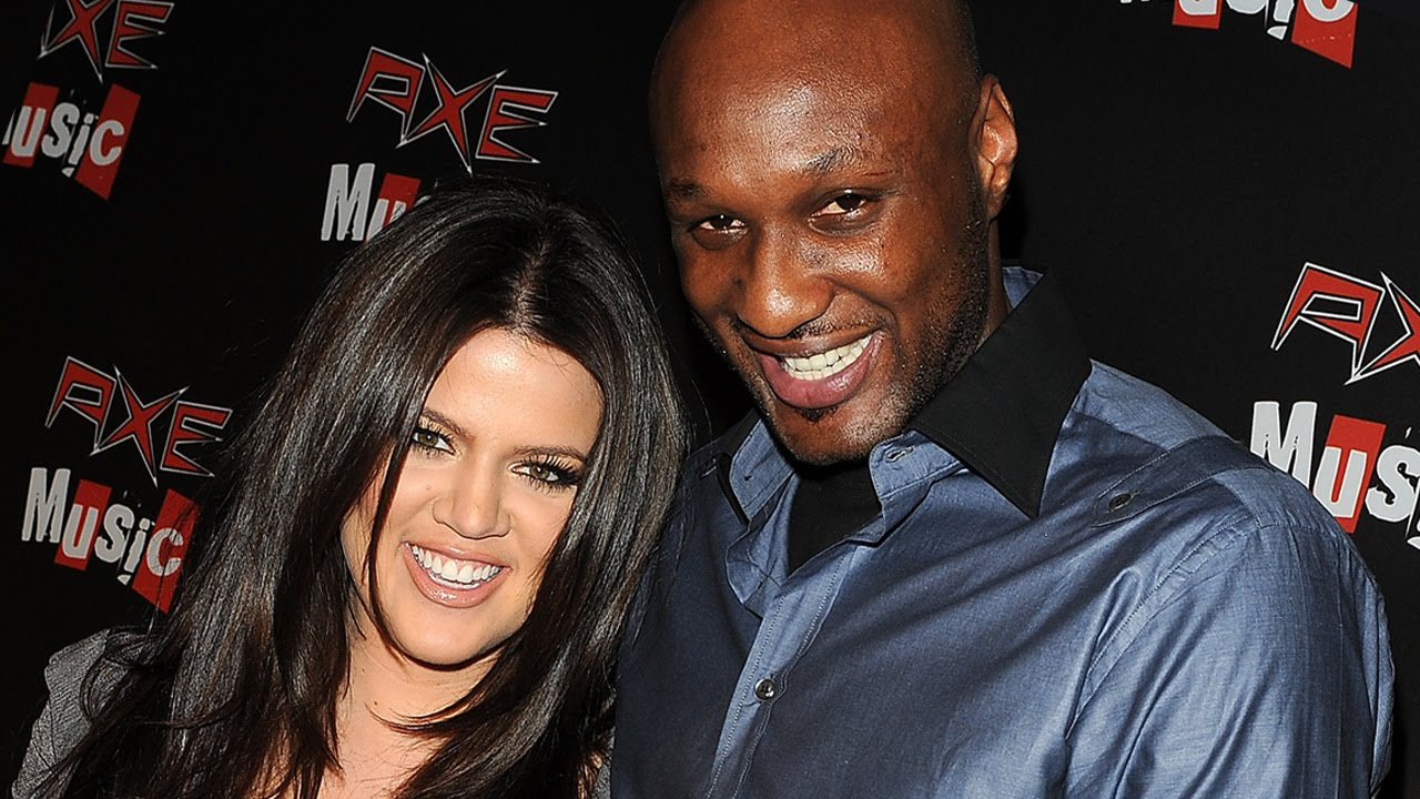 Dancing with the Stars Sends Home Lamar Odom After a Night of Big Announcements and Sad News