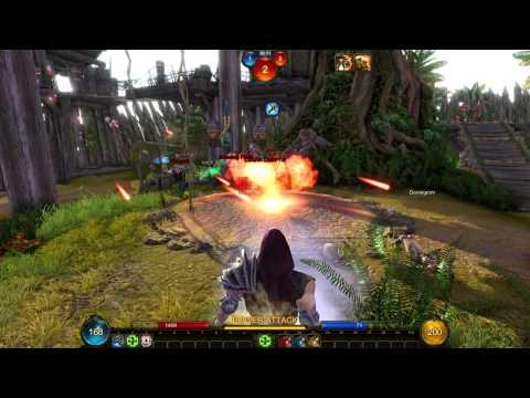 видео: panzar: forged by chaos #44 / Командная Игра / Хиллеры Наше Все