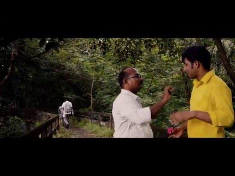 Premam Comedy - Girirajan Kozhi Intro