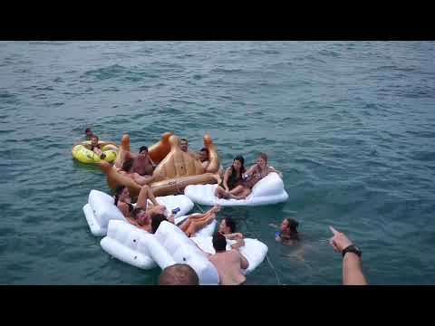 Private Boat Rental Chicago Private Yacht Charters