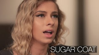 Little Big Town - Sugar Coat (Andie Case Cover)