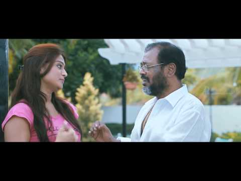Nagaraja Cholan   Tamil Movie   Scenes   Clips   Comedy   Songs   Sathyaraj teases Manivannan