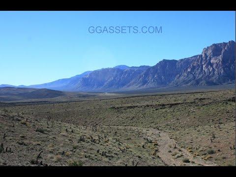 37 Acres of Open Desert Land near Winnemucca, NV