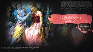 RADHAKRISHN soundtracks 11- Tum Prem Ho 💙💖💚 (Radha Krishn Love song)