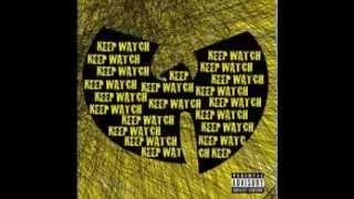 Wu-Tang Clan ft. Nathaniel - Keep Watch