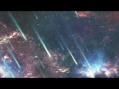 Uzay Zaman ve Işık Hızı - Zaman Mekan ve Işık Belgeseli İzafiyet Teorisi