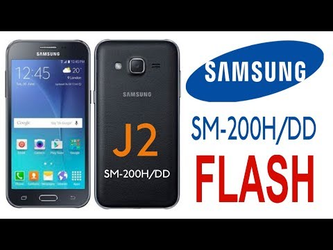 samsung-sm-j200h/dd-flash-method-with-rom-|-download-samsung-j2-flash-file-|-android-solution