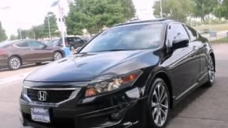 2009 Honda Accord 3.5 in Arlington, TX 76017