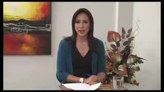 Tesis y Antítesis - Promo Programa 75 - Evaluación Informe a la Nación