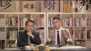 時空錯對 惡法回魂 VAMPIRE RESURRECTION - 05/09/19 「彌敦道政交所」2/3