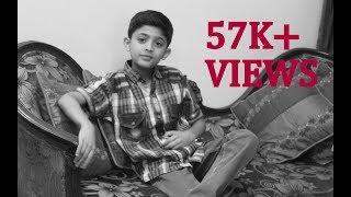 Video Laiyan Laiyan Mein Tere Naal || Cover By Arshman Naeem download MP3, 3GP, MP4, WEBM, AVI, FLV Oktober 2018