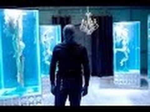 Filme O colecionador de Corpos Filme Completo dublado HD 720p