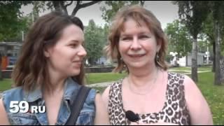 Новости Перми: знают ли пермяки о «Белых ночах»?(, 2012-06-02T08:35:37.000Z)