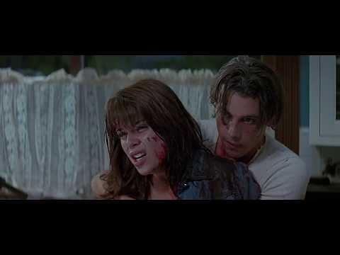 Scream 1 (1996) - Español Latino parte 15