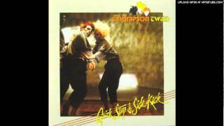 Watch Thompson Twins Judy Do video