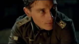 ЖЕСТЬ!# Фильм от немцев про вел отеч войну лучший чем некоторые наши SматериSнаши