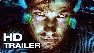 ВТОРЖЕНИЕ Русский Трейлер #1 (2020) Ирина Старшенбаум, Риналь Мухаметов Sci-Fi Movie HD