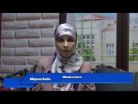 Anne Singleton   Albania Mojahedin Khalgh