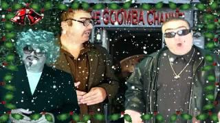 12 days of Christmas - The Goomba Guido Xmas