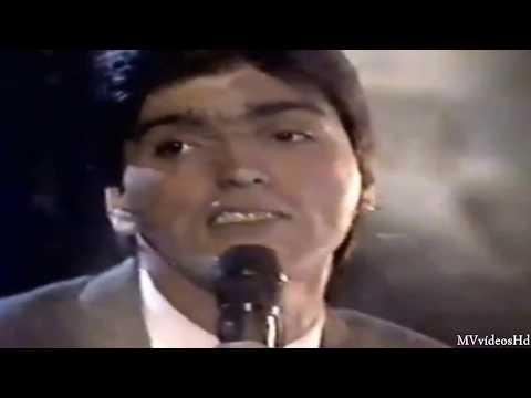 Nico Rezende - Penso nisso amanhã (Milk Shake) 1988