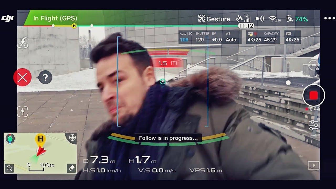 Tech Week #6 Seria 9: Oczyszczacz Xiaomi, Mavic AIR, turbo wrotki i deski elektryczne